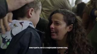 Сериал «Манифест»—лучшая премьера осени