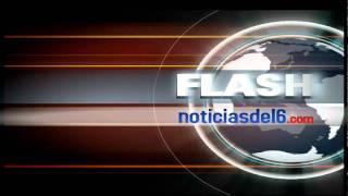 FLASH informativo fondo