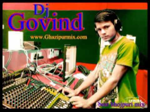 dj chabla 2012 mp3