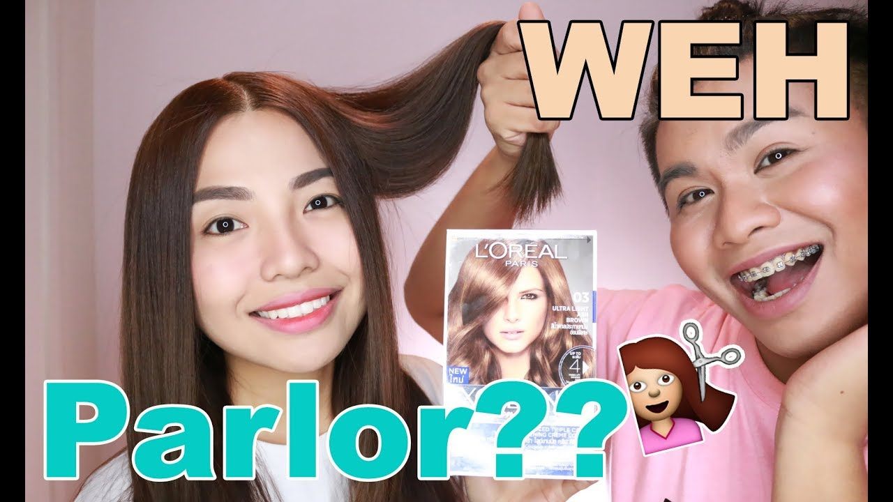 tipid-hair-color-with-mamshie-ronan-try-nyo