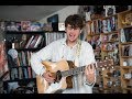 Albin Lee Meldau: NPR Music Tiny Desk Concert