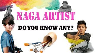 Video THIS TOP10 NAGA ARTIST WILL BLOW YOUR MIND download MP3, 3GP, MP4, WEBM, AVI, FLV Agustus 2018