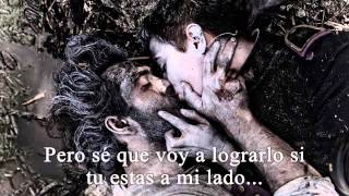 Glimpses- Alexander E. sub español.