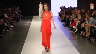 NATASHA PAVLUCHENKO S/S 2015 11th FashionPhilosophy Fashion Week Poland Thumbnail