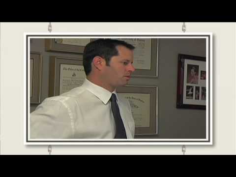 Ocala, FL Personal Injury Attorney Marion County Serious Injury Lawyer