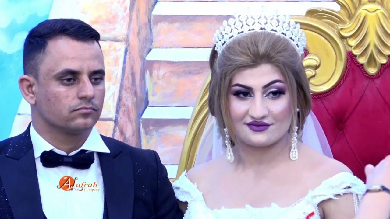 Download Wedding Party : Muhsin & Basima _ Part (3)