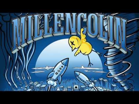 Millencolin - Sour Days Mp3