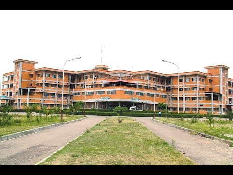 MBBS MD Admission fee course ranking Nepalgunj medical College