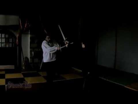 видео фехтование рапира россия-сша