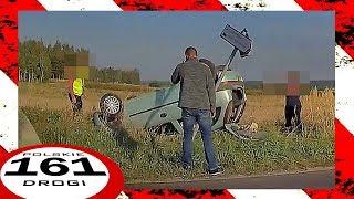 Polskie Drogi #161