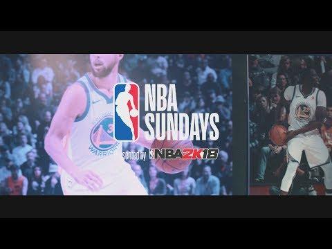 Soirées NBA x TrashTalk : Wolves - Warriors, l'avant-match !