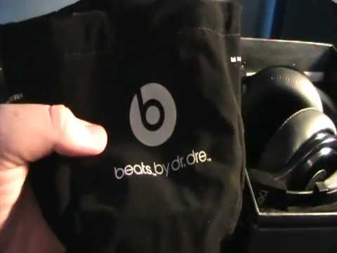 beats pro serial number check