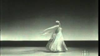 Vanda King - Do I Hear a Waltz