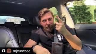 видео Удаленное подключение к Яндекс Такси без приезда офиса