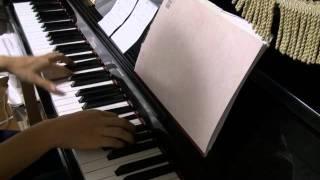 【まよチキ!OP】Be Starters! 弾いてみた【ピアノ】 まよチキ! 検索動画 35