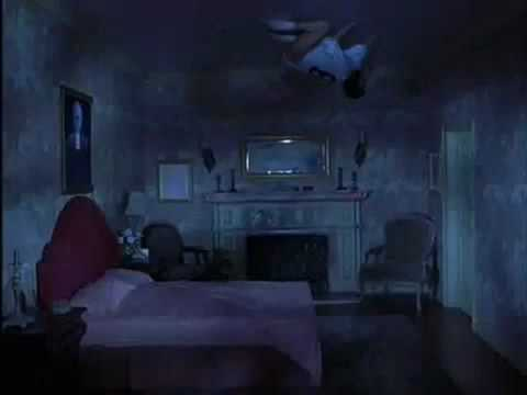 Scary Movie Ghost Sex 106