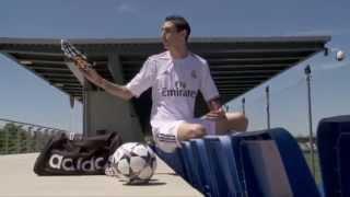 Real Madrid verbot Angel di Maria WM-Finale! | Argentinier sollte nicht gegen Deutschland spielen