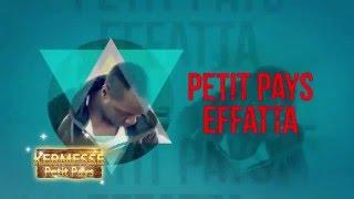 Spot KERMESSE PETIT PAYS Déc 2015