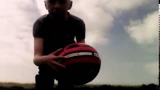 Football main skill