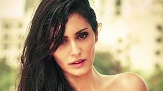 Hotness Alert ! Bruna Abdullah Bikini Pictures Are Too Hot To Handle