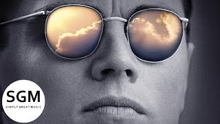 After You've Gone - Loudon Wainwright III (The Aviator Soundtrack)