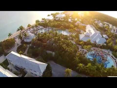 Albany Luxury Resort, Bahamas 2015