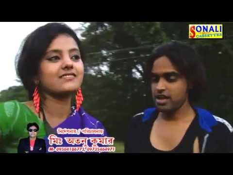 Sun Go Babur May#সুন গো বাবুর মায় #Purulia Manbhum Video 2015