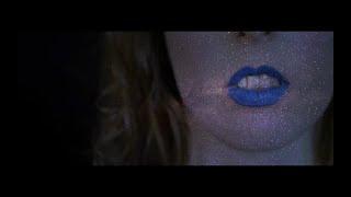 Serge Gainsbourg - Comme un Boomerang (Rovski cover)