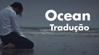 Alok - Ocean ft. Zeeba and Iro (Tradução/Legendado)