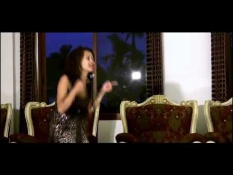 Rah CKiky feat Harimanitra - Tsy Mitovy Principe (Official Video - Clip Gasy 2014).