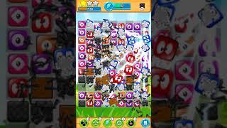 Blob Party - Level 367