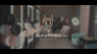 Lash & F.A.B.S.   Открытие салона