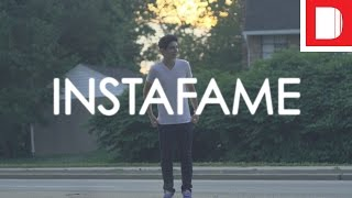 The True Cost of Instagram Fame