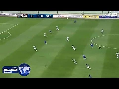 مباريات الاحد الدوري السعودي