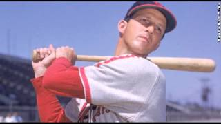 Documentary Video - History of St Louis Cardinals