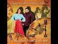 Download Copilul de Aur & Laura Vass - Full Album - Povestea traita de noi