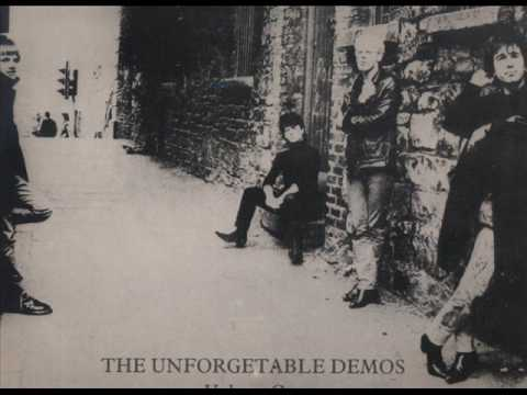 u2 a day without me demo free mp3 download