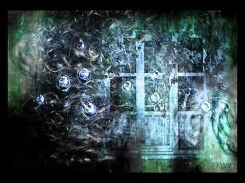 Mondblut - ewigkeit / DiWa-art