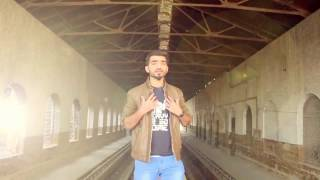 Watch this video till the end! A beautiful love song by Zohaib Chandio watch and listen this 1st ever and only funky sindhi lyrics with english rapping Song Name ...