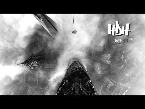 Emilio Rojas - Bitch Is Crazy ft. Joe Budden