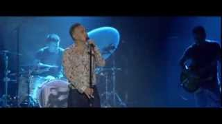 Morrissey - Please Please Please Let Me Get What I Want (25 Live)