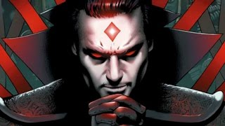 10 Most Evil X-Men Villains