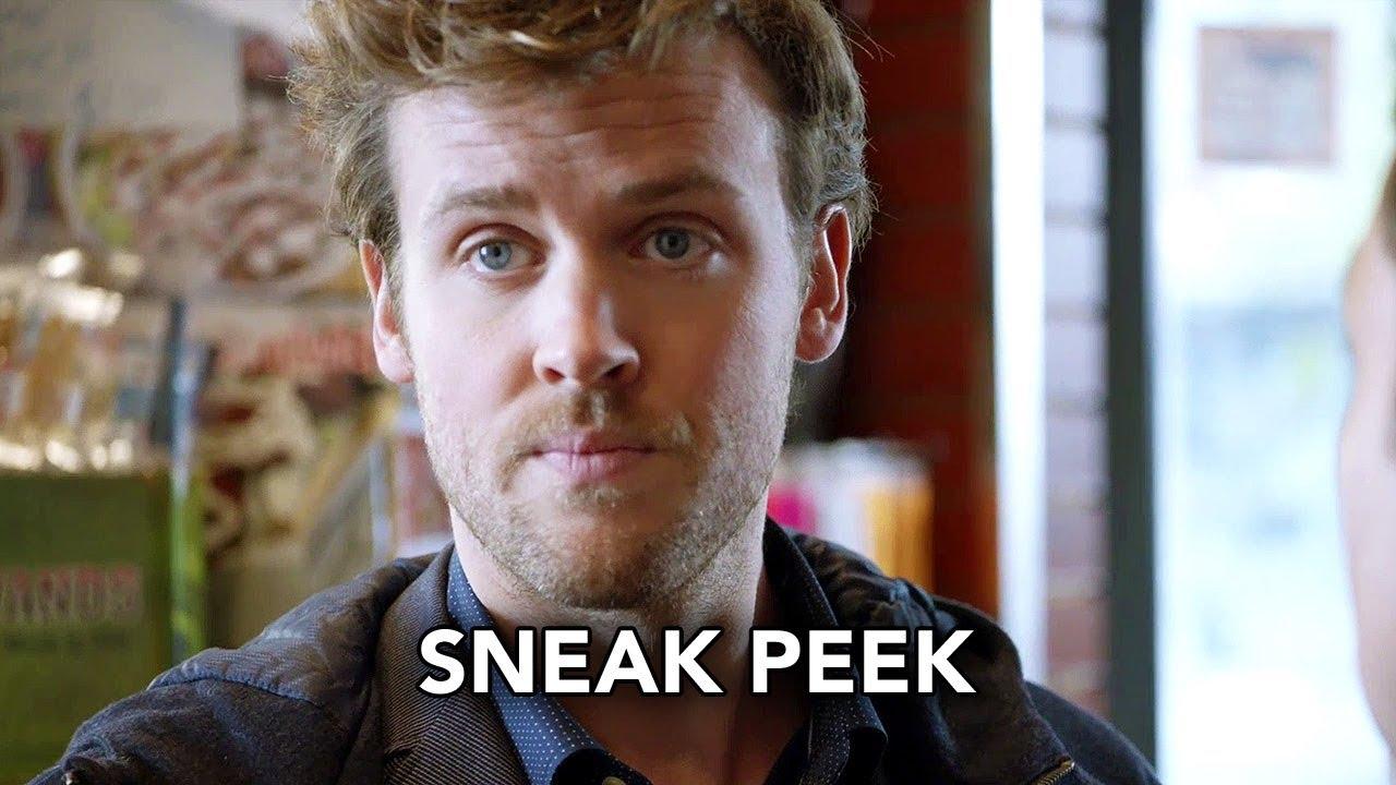 """Download Deception 1x09 Sneak Peek #2 """"Getting Away Clean"""" (HD) Season 1 Episode 9 Sneak Peek #2"""
