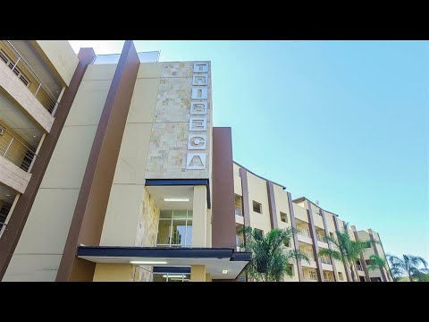 2 Bedroom Apartment to rent in Gauteng | Johannesburg | Sandton And Bryanston North | M |
