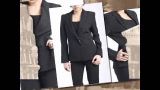 Blazer Wanita | Model Blazer | Blazer Murah Mp3