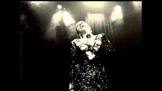 Elizeth Cardoso- Bachianas nº5 (Cantilena)-1ª parte-Completa