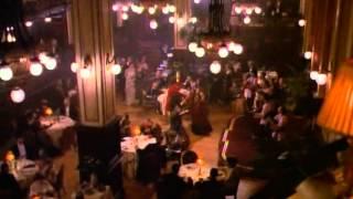 Распутин/Юсупов (фильм Распутин 1996 года)