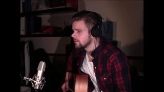 ROYAL REPUBLIC -  BABY (Acoustic Cover)
