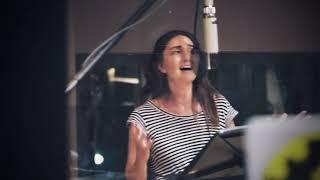 Josh Groban - Both Sides Now (Duet with Sara Bareilles)(Behind The Scenes Video)