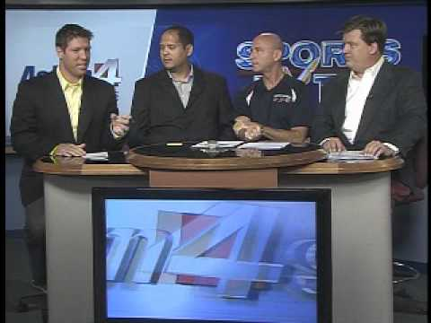 Sunday Sports Extra-Remembering The 1961 San Benito Greyhounds